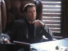 Imagen cabecera de entrada: [Cine] John Travolta volvería a trabajar para Marvel bajo una condición: realismo en el personaje