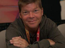 Imagen cabecera de entrada: [Cine] Rob Liefeld cambia de opinión sobre la compra de 20th Century Fox tras las declaraciones del CEO de Disney