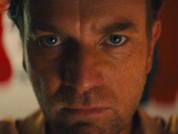 Imagen cabecera de entrada: [Cine] Ewan McGregor y Chris Messina hablan de Roman Sionis en Birds of Prey y el reparto asistirá a la CCXP