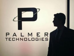 Imagen cabecera de entrada: [Series] Brandon Routh avanza el regreso a Palmer Technologies en Crisis on Infinite Earths
