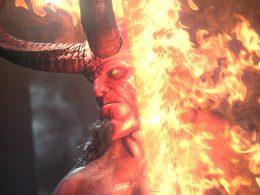 Imagen cabecera de entrada: [Cine] El director de Hellboy habla del enfoque R, David Harbour no piensa en secuelas de momento y más imágenes
