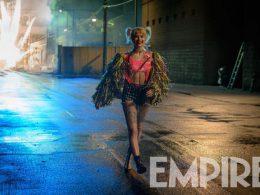 Imagen cabecera de entrada: [Cine] Harley Quinn en una nueva imagen de Birds of Prey y habrá choque entre los personajes