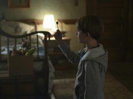 Imagen cabecera de entrada: [Series] Netflix ya habría renovado Locke & Key para una tercera temporada