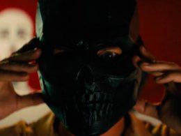 Imagen cabecera de entrada: [Cine] Cathy Yan desmiente las controvertidas escenas sobre Black Mask en Aves de Presa