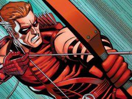 Imagen cabecera de entrada: [Series] Ya habría actor para Roy Harper en la tercera temporada de Titans