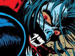 Imagen cabecera de entrada: [Cine] Filtrada primera imagen con el aspecto de Jared Leto en Morbius
