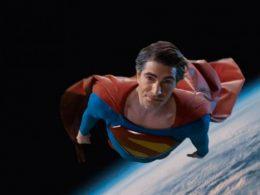 Imagen cabecera de entrada: [Series] Brandon Routh no cogió muchas ideas de Kingdom Come para su Superman de Crisis
