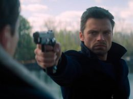Imagen cabecera de entrada: [Series] Sebastian Stan confirma que aún queda material por rodar de The Falcon and the Winter Soldier