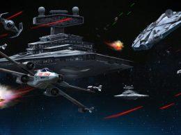 Imagen cabecera de entrada: [Cine] El director J.D. Dillard y el guionista Matt Owens estarían trabajando en un nuevo proyecto de Star Wars