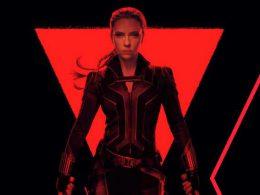 Imagen cabecera de entrada: [Cine] Podría haber dos trailers de Viuda Negra calificados y listos para lanzarlos