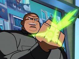 Imagen cabecera de entrada: [Series] El piloto de Superman & Lois Lane mostraría a un Lex Luthor de otra Tierra