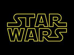 Imagen cabecera de entrada: [Cine] La siguiente película de Star Wars retrasada hasta 2023