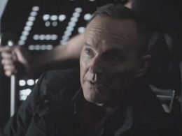 Imagen cabecera de entrada: [Series] Promo del doble episodio final de Agents of S.H.I.E.L.D.