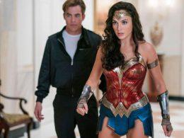 Imagen cabecera de entrada: [Cine] Patty Jenkins no cree que vaya a incorporar a otro superhéroe en Wonder Woman 3