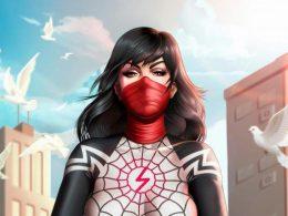Imagen cabecera de entrada: [Series] Continúa el casting de la protagonista de Silk y rodaje a partir de agosto