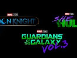 Imagen cabecera de entrada: [Cine] Rodaje de She-Hulk y Moon Knight en marzo y Guardianes 3 a finales de 2021