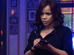 Imagen cabecera de entrada: [Cine] Rosie Perez abierta a regresar como Renee Montoya en una secuela de Aves de Presa