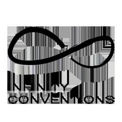 Imagen cabecera de entrada: [Eventos] Se cancela la convención Superheroes de Sevilla