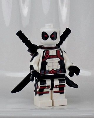Superior Deadpool