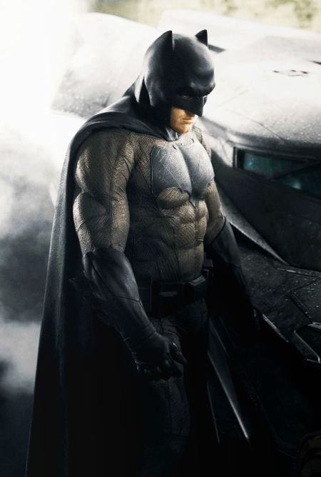 batmanchileno11