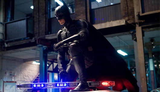 "Captura de ""The Dark Knight"""