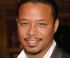 Marvel no cumplió su contrato segun Terrence Howard