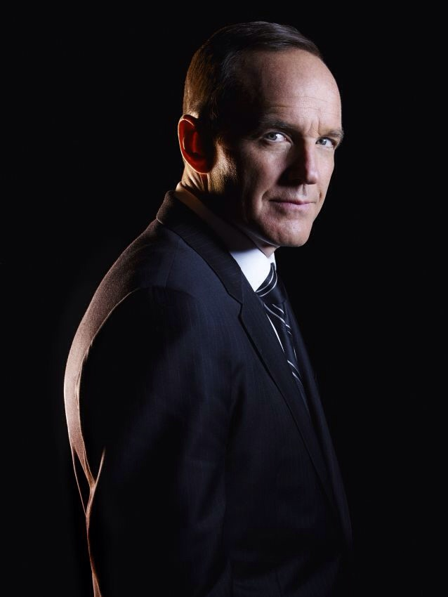 director.coulson