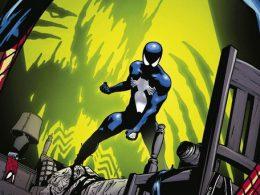 Imagen cabecera de entrada: [Reseñas] El Asombroso Spiderman, núm. 2