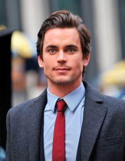 ¿Matt Bomer no fue elegido como Superman en Man of Steel por ser gay?