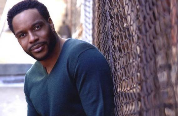 Chad Coleman será Tyreese en The Walking Dead