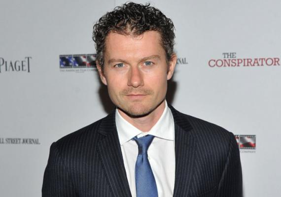 El actor James Badge Dale habla de los villanos Iron Man 3