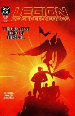 Superman: El Hombre de Acero Vol. 4