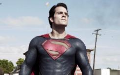 [Cine] Matthew Vaughn confirma conversaciones para Man of Steel 2
