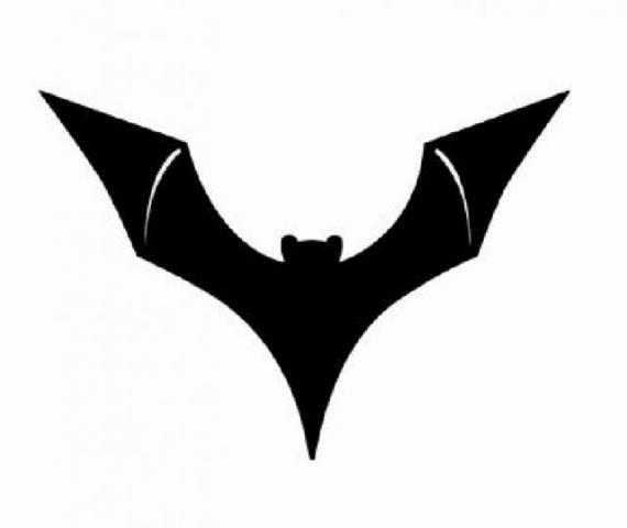 http://www.bleedingcool.com/2014/11/23/dc-comics-sue-valencia-over-bat-symbol-from-over-five-hundred-years-ago/