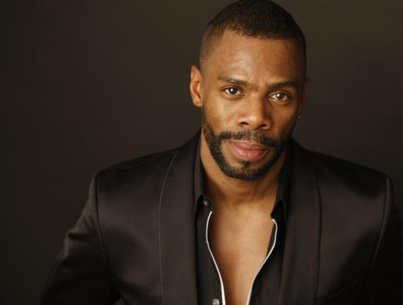 Colman Domingo se une a Fear The Walking Dead en un papel recurrente