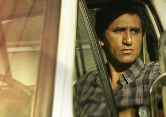 Imagen de la primera temporada de Fear The Walking Dead