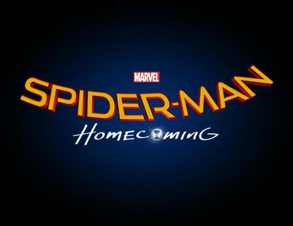La película de Spider-Man de Marvel y Sony se titulará Spider-Man: Homecoming