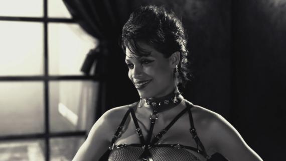 Imagen de Sin City (2005)