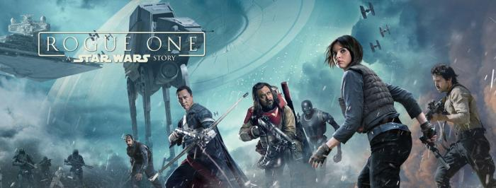 Banner recortado de Rogue One: Una historia de Star Wars