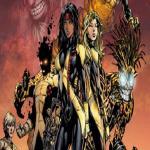 [Cine] El trailer de New Mutants llegará mañana viernes