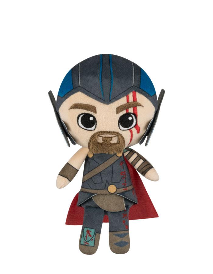 Funko de Thor: Ragnarok (2017)