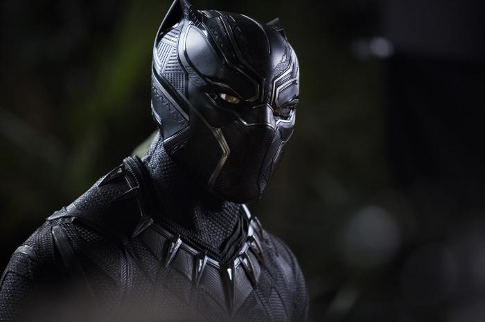 https://blogdesuperheroes.es/cine-marvel-studios-quiere-que-black-panther-sea-nominada-a-mejor-pelicula/