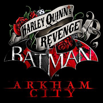 Pack descargable Harley Quinn Revenge de Batman: Arkham City (2012)