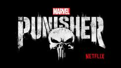 [Series] Trailer oficial de Marvel's The Punisher