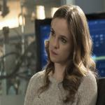 Imagen de The Flash 4x03: Luck Be A Lady