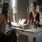 Imagen de Supergirl 3x04: The Faithful