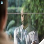 Imagen de Runaways 1x02: Rewind