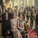 Imagen de Supergirl 3x08: Crisis on Earth-X, Part 1