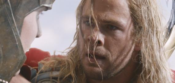 Imagen de The Avengers / Los Vengadores (2012)