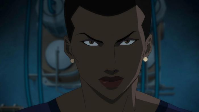 Imagen de Suicide Squad: Hell to Pay (2018)